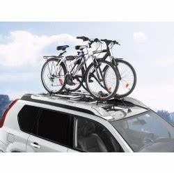 Barre De Toit Nissan X Trail : accessoires nissan xtrail d 39 origine accessoires nissan ~ Farleysfitness.com Idées de Décoration