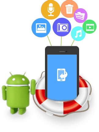 Android Sd Karte Beschädigt