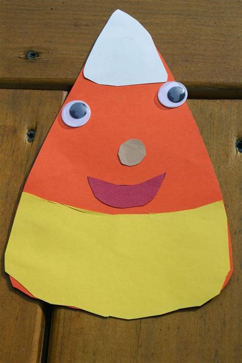 251 best preschool crafts images on 446 | 08d7f6a3aed91191db0cdb9396e576ea halloween kid crafts preschool halloween
