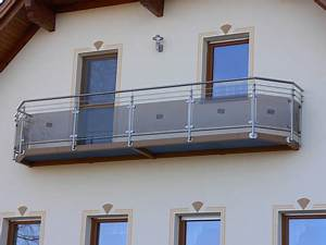 Geländer Edelstahl Preise : balkon edelstahl holz gel nder f r au en ~ Frokenaadalensverden.com Haus und Dekorationen