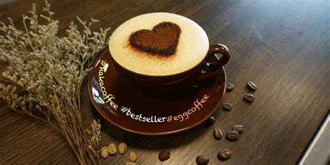 Vietnamese Coffee Filter Nespresso Coffee Capsules Philippines Table With Ottoman Underneath Pods Pack Tumblers Canada Brazilian K�v�s Cukorka Pod Machine En265ae Groupon Mugs
