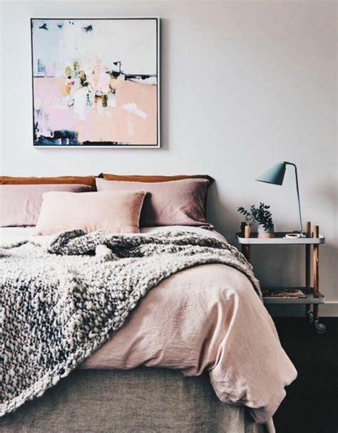 deco chambre gris et 1001 conseils et idées pour une chambre en et gris