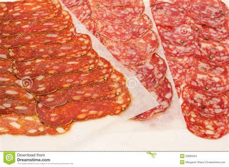 italian salami italian salami stock images image 20890504