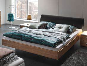 Betten 140x220 : bett schwebend in schwebeoptik ohne f e kaufen ~ Pilothousefishingboats.com Haus und Dekorationen