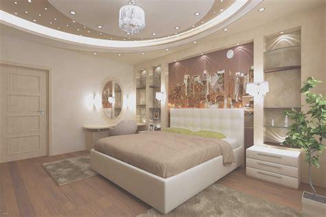 awesome elegant bedroom design ideas creative maxx ideas