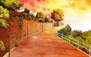 City Art Wallpaper: Desktop HD Wallpaper