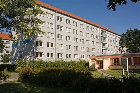 Wohnung Mieten Chemnitz Fußbodenheizung by Wohnung Mieten In Th 252 Ringer Weg Chemnitz