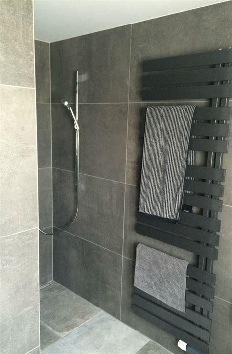 die besten  heizung ideen auf pinterest badezimmer