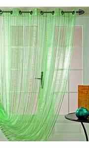 Tringle A Rideau Pas Cher : tringles rideaux pas cher ~ Dailycaller-alerts.com Idées de Décoration