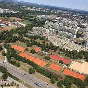 B B Italia München : olympic tower m nchen saksa arvostelut tripadvisor ~ Markanthonyermac.com Haus und Dekorationen