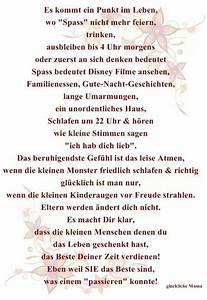Haus Verschenken An Kind : 1000 images about spr che und gedichte on pinterest ~ Lizthompson.info Haus und Dekorationen