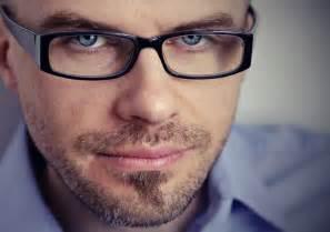 Lunettes Tendance Homme : lunettes les grandes tendances optiques et solaires ~ Melissatoandfro.com Idées de Décoration