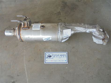 dodge ram   def catalytic converter  scr