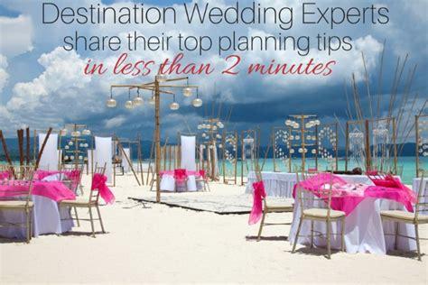 keys  cheap destination weddings wedding