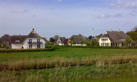 Garten Kaufen Zingst by H 228 User Zingst Traumhaus An Der Ostsee Kaufen Oder Mieten