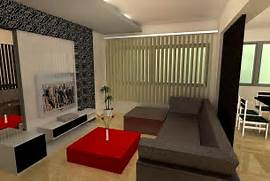 Contemporary Interior Design Interior Decoration Themes Interior Decoration Themes