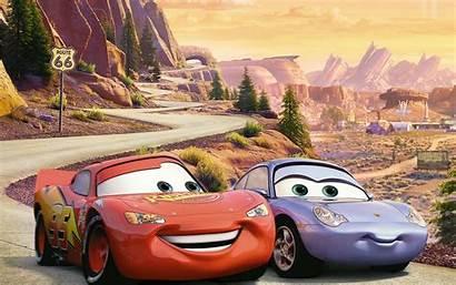 Cars Resolution Wallpapers Disney Animated Cartoon