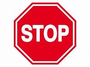 Panneau Stop Paris : panneau stop dans paris 11 faits r els sur la france je savais pas alors comme a il n 39 y ~ Medecine-chirurgie-esthetiques.com Avis de Voitures
