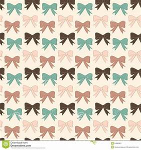Tumblr Cute Backgrounds Cute background patterns | bows ...