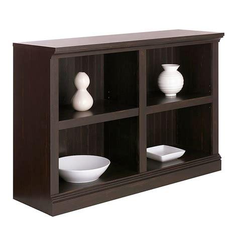 office depot bookcase realspace premium multipurpose bookcase 2 shelf 32 h x 47