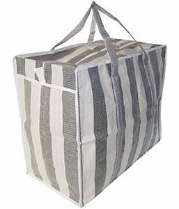 Aufbewahrung Für Bettdecken : rei verschlusstasche f r w sche aufbewahrung einkauf extra gro 6 st ck aitnexa ~ Markanthonyermac.com Haus und Dekorationen