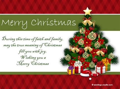 christmas sms for professional best messages wishes greetings and quotes wordings and messages help