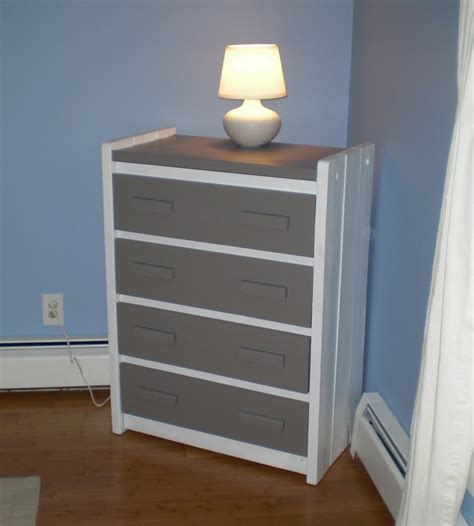 Dresser For Boys Room  Bestdressers 2017