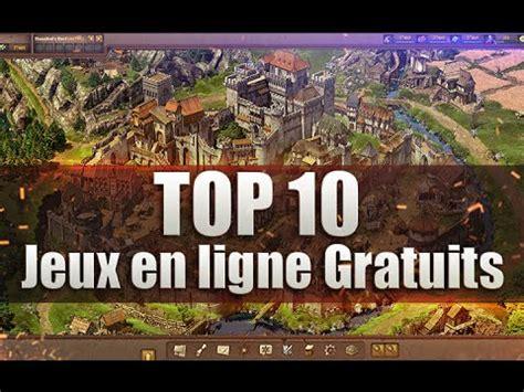 Jeux Fr Jeux Gratuits Jeux En Ligne Jeu Top 10 Jeux En Ligne Gratuits Fr