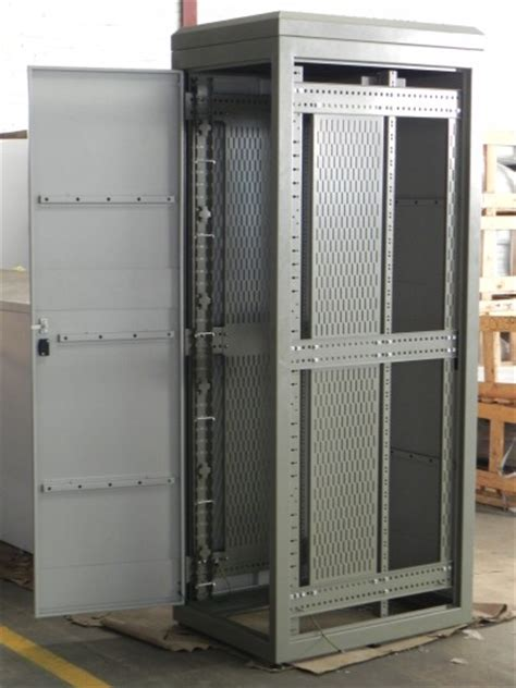 mcwade special server racks