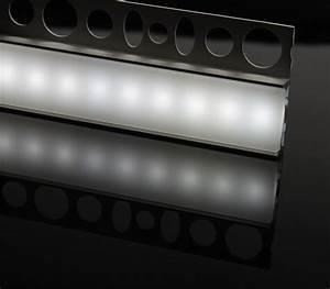 Led Licht Für Badezimmer : led f r direktes indirektes licht glasmosaik f r ihr badezimmer ~ Sanjose-hotels-ca.com Haus und Dekorationen