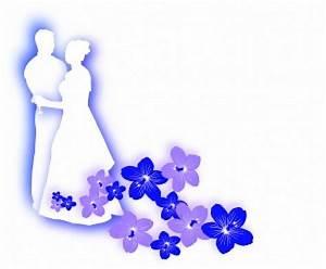 Dessin Couple Mariage Couleur : couple de mariage t l charger des photos gratuitement ~ Melissatoandfro.com Idées de Décoration