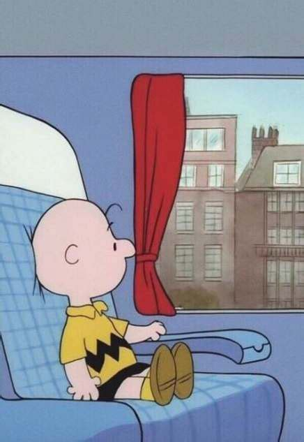 90s anime aesthetic wallpaper iphone 20 ideas snoopy