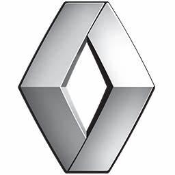 Logo Renault 2017 : la suze automobiles r paration vente de voiture la suze sur sarthe ~ Medecine-chirurgie-esthetiques.com Avis de Voitures