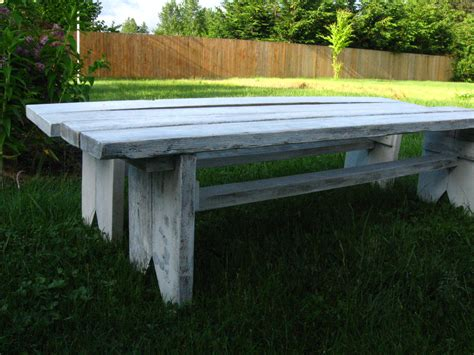 shabby chic garden bench shabby chic bench 60 66 quot w 17 quot h dream garden woodworks