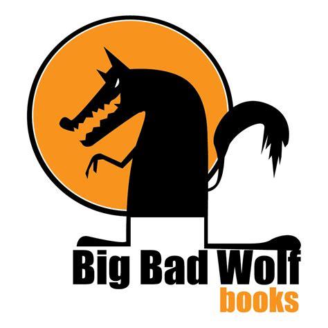 bad bid the big bad wolf bigbadwolfbooks
