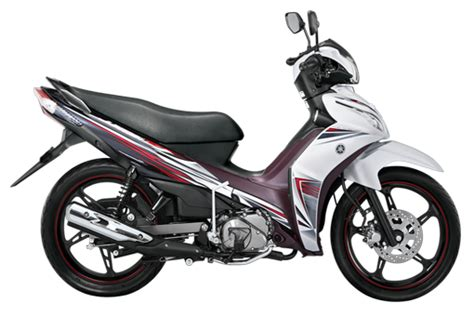 Review Yamaha Jupiter Z1 yamaha jupiter z1 review and spec the new autocar