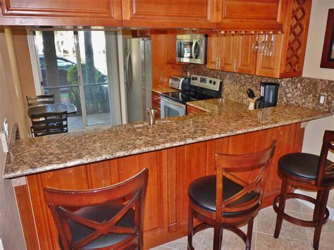 vacation condo for rent naples fl winterpark resort