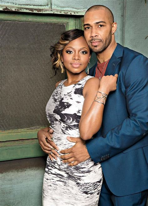 naturi naughton love island best 25 omari hardwick ideas on pinterest omari