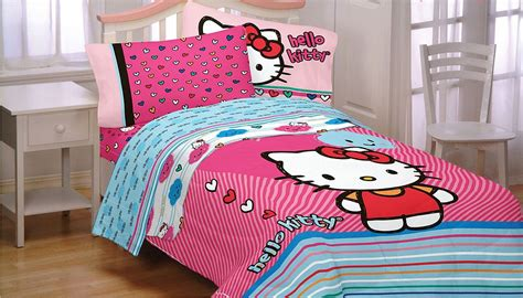kitty bedrooms  delight  wow