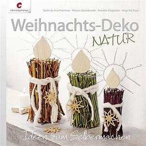 Weihnachtsdeko Zum Selbermachen : weihnachtsdeko basteln ~ Orissabook.com Haus und Dekorationen