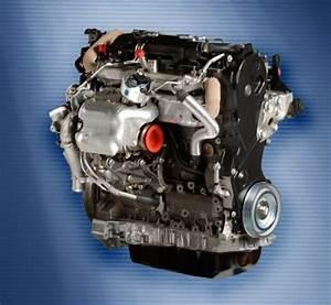 Moteur 2 0 Hdi : nouveaux moteurs 2 2 hdi forum ~ Medecine-chirurgie-esthetiques.com Avis de Voitures