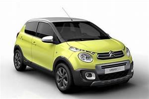 Petite Dacia : crossover e suv tutti i modelli in uscita fino al 2017 infomotori ~ Gottalentnigeria.com Avis de Voitures