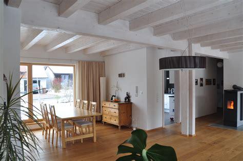 Einfamilienhaus Wohnraum Und Bad Einem by Einfamilienhaus Archive Seite 2 2 Ungewohnlich
