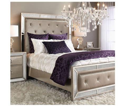 Silver Bedroom Inspo by Actual Bedroom Set New Ideas For Decor Bedroom Purple