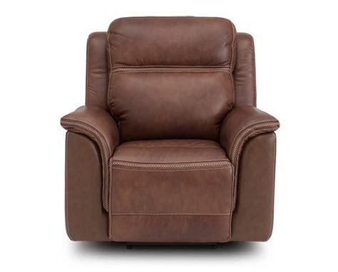 desperado reclining sofa furniture row