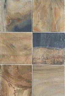 slate floor kitchen sunjani gauged slate 12 quot x12 quot from sepulveda building materials 2298