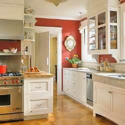 kitchen design ideas 2012 kitchen decorating ideas 2012 modern furniture deocor