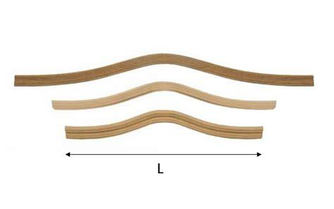 Vendita Cornici In Legno cornice centinata in legno