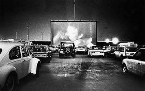 Honda Wants to Save America's Endangered Drive-ins ...