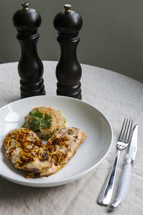 safran cuisine safran chicken nathalie 39 s cuisine